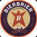 Bierbrier