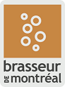 Brasseur de Montréal
