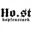 Hopfenstark