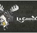 La Chouape