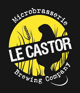 Le castor microbrasserie rigaud for Castor ouest
