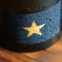 Recette de Calmars frits et bière Estrella Damm Inedit
