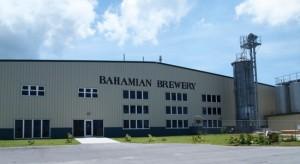 bahamian brasserie