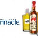 Domaine Pinnacle remporte le prix Distillerie Canadienne de l'année !