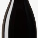 Un vin blanc et un rouge à un excellent rapport qualité/prix