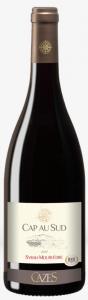 Cap au Sud 2014, IGP Côtes Catalanes