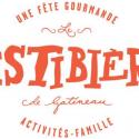 Le Festibière de Gatineau déménage au Musée canadien de l'histoire