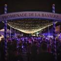 L'Oktoberfest de Repentigny est de retour pour sa 11e édition!