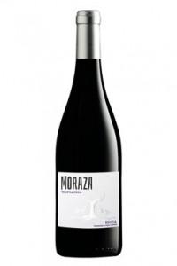 Moraza 2015, Rioja
