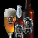 Megadeth et Unibroue s'unissent pour lancer la nouvelle bière : À Tout le Monde
