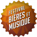 1er édition du grand festival intérieur Bières et Musique
