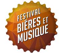 Festival Bière et Musique Ford
