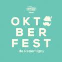 L'Oktoberfest de Repentigny, Faut le boire pour le croire!