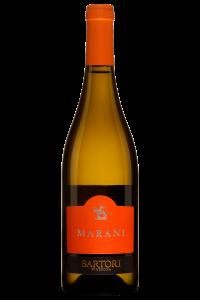 Marani 2018, IGT Veronese